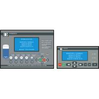 LCD Water Pump Pressure Controller with RS485 PC control PT-D141-1 Manufactures