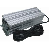 60Hz Safety High Pressure Sodium Lamp Ballast 1000W Fan Ventilation Manufactures