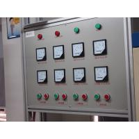 Quality VFD 3 Phase Frequency Inverter AC VFD Drive 93KW 380V for sale