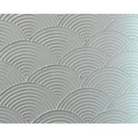 Quality Respirable Smooth Stucco Material For Interior Walls Decoration , Eco- Friendly for sale