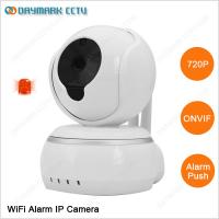IP Camera Review on Android IOS Manufactures