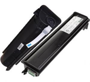 Quality 181 1810 Black Toshiba E-studio Toner , Printer Toner Cartridge compatible for sale