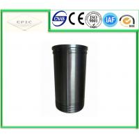 Quality CATERPILLAR 3306 Diesel Engine Cylinder Liner 1105800 2P8889 Heavy Machine Spare Parts for sale