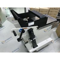 Universal feeder transfer cart PN:49401802/49401804/49401811 Manufactures