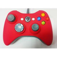 USB Wired PC / Xbox One Bluetooth Controller Vibration Gamepad Manufactures