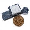 SiC cremaic foam filter Manufactures