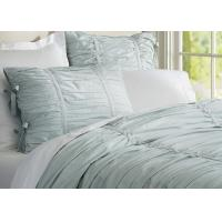 Quality Twin / Queen / King Home Goods Bedding Sets , Cotton Voile Hotel Luxury Bedding for sale