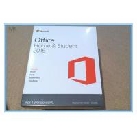 Microsoft Office 2016 Home And Student Edition Pc Download Lifetime Activation Manufactures