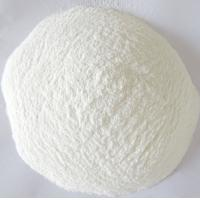 Herbal Extract Powdered Enzyme Amylase Neutral Proteinase Cas No 9000902 Manufactures