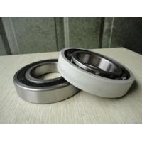Insulative Deep Grove Ball Bearings 6226 C3 VIO 241 Manufactures