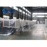 Temperature Control Cap Injection Molding Machine Cold Start Protection Manufactures