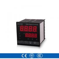 Quality DC 5V 10V 24V Constant Pressure Water Supply Pump Variable Frequency Controller for sale
