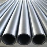 Galvanized Steel Pipe Manufactures
