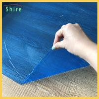Floor Protection Self Adhesive Film For Guard Against Damages Anti Scratch Manufactures