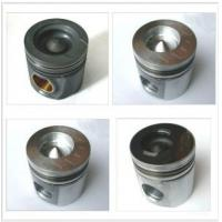 Buy cheap Cummins  4BT 6BT engine piston 3907163 from wholesalers