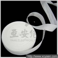Polyester Shrinking Tape Manufactures