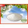 EP Standard White Estrogen Powder / Cyproterone Acetate CAS 427 51 0 Crystalline Powder Manufactures