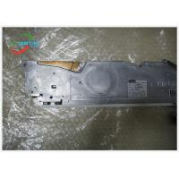Offer SMT JUKI 40082683 ELECTRIC FEEDER EF08HS for Surface Mounted Technology Manufactures