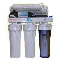 central water purification devices Manufactures