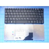 Teclado Acer One 531 532h D255 D260 Pk130ae3025 9Z.N3K82.01 BR notebook keyboard Manufactures