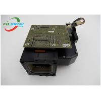 High Performance Siemens Component Camera C+P(Type29) Kl-W1-0047 03018637 Manufactures