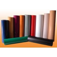 Buy cheap Professional Pharmaceutical Polyvinyl Chloride Film Rigid PVC Sheet from wholesalers
