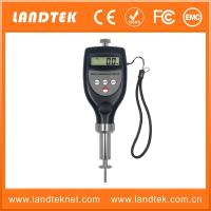 Fruit Hardness Tester SclerometerFHT-15 Manufactures