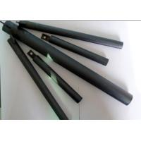 Quality OD25*1 TITANIUM TUBULAR ANODES for sale