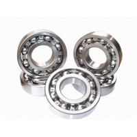 GCr15 flange mounted bearings 5210A-2RS1/C3 , RZ 7203BECBP Manufactures