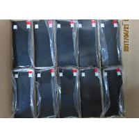 12v 4.5ah VRLA agm and gel type long life lead acid battery abs container Manufactures