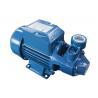 High Pressure QB60 Electric Engine Water Pump Working Votage 220V-240V 50HZ 370W Manufactures