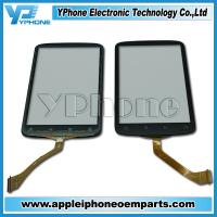 3.7 Inches Cell Phone LCD Screen For HTC G12(Desire s) Manufactures