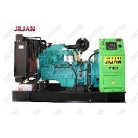 Quality Openframe Generator (CD-C60KVA) for sale