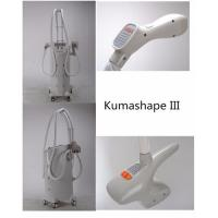 Professional Slimming Treatment Machine , Vacuum Machine For Weight Loss Manufactures