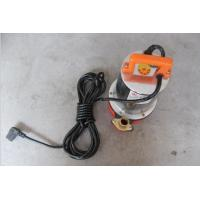 12V DC Centrifugal Submersible Water Pump Manufactures
