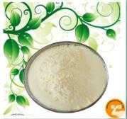 Legit Gear Trenbolone Hexahydrobenzyl Carbonate Steroids Powder 99.5% Purity