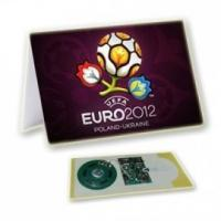 Free online button cells powered Paper Musical Greetings Cards / talking greeting card Manufactures