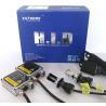 Auto Lamp -HID Conversion Kits H4 (Hi/Lo) Electromagnetic Telescopic Manufactures