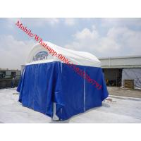 advertising inflatable tent inflatable party tent inflatable event tent Manufactures