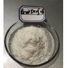 Bodybuilding Selective Androgen Receptor Modulator Gw-501 / 516 SARM Raw Powder Manufactures