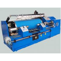 Proofing machine Manufactures