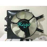 HO3117101 New Radiator OEM Fan A/C Cooling Fans & Motors NEW for ODYSSEY  05-10 Manufactures