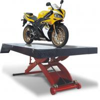 Motorcyclelift, ATV Lifts (SL-S1) Manufactures