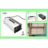 Soft Start 40A 48 Volt Battery Charger For Lead Acid Batteries Max 58.8V Manufactures