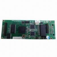Complete OEM/ODM PCB Assembly Service, Suitable for Computer Products Manufactures