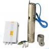 ZM  solar water pump Manufactures