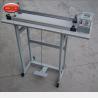 Selling Impulse Heat Sealer SFTD Foot Impulse Heat Sealer Machine with Cutter Manufactures