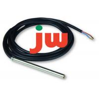 Quality High Temperature Resistant Engine Temperature Sensor Cable For Car Engine Wiring for sale