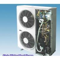 China 9Kw Air Source Monobloc Heat Pump on sale
