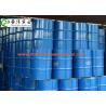 Tetravinyltetramethylcyclotetrasiloxane GBL , CAS 2554-06-5 For Reactive Silioxane Polymers Manufactures